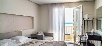 zuhause schlafen wie im hotel der ratgeber rund ums wohnen