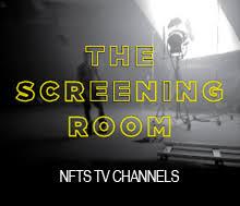 Shoot Like Tarantino The Visual Secrets Of Dangerous Storytelling
