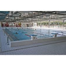 piscine à mont de marsan horaires tarifs et téléphone
