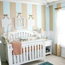 Baby Boy Nursery Decor Ebay Room Diy Themes Ideas