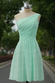 best 25 mint green dress ideas on pinterest mint sandals teen