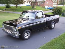 1979 Ford F-100 Slightly Modified Id 17285 Bangshiftcom Hold Lohnes Back This Coyoteswapped 1979 Ford F F150 Show Truck Youtube Junkyard Find F150 The Truth About Cars Ford F100 Truck On 26 1978 Explorer Info Wanted Enthusiasts Forums Model Of The Day Hot Wheels Walmart Exclusive Sam Walton 79 Crewcab Only Thread Page 52 Slightly Modified Id 17285 Gorgeous Color Had One These In Green 4x4 Regular Cab For Sale Near Fresno California