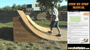 How To Build A Halfpipe Step 5 MASONITE RAMP SURFACE - YouTube 25 Unique Pvc Pipe Projects Ideas On Pinterest Diy Pvc Building A Miniramp Youtube Mini Ramp Skateboarding Minis And Diy 3ft Halfpipe 8 Steps Day Two Mini Random Skateboard Trench La Trinchera Skatepark Skatehome Friends Skatepark 234 Best Trampoline Images Patterson Park Cement Ramp Project Skateramp Wood Works Ramps Rails Sky Backyard Ideas The Barrier Kult December 2012