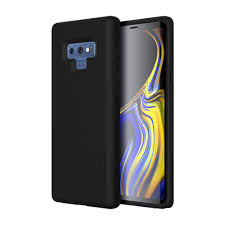 Incipio DualPro Samsung Galaxy Note 9 Case With Shock-Absorbing Inner Core  & Protective Outer Shell For Samsung Galaxy Note 9 - Black Kristin Author At Incipio Blog Page 23 Of 95 Best Samsung Galaxy S9 And Cases Top Picks In Every Style Pcworld Element Vape Coupon Code June 2018 Kmart Toy Promo Bowneteu Note 8 Cases 2019 Android Central Peel Case Discount Code February 122 25 Off Ruged Coupons Discount Codes Wethriftcom Details About Iphone 7 Feather Slim Shockproof Soft Ultra Thin Cover Dualpro For Lg G8 Thinq Iridescent Red Black Ngp Design Series White Flowers Foriphone Plusiphone 66s Plus Ipad Pro Form Factors Featured Dualpro Ombre Blue Coupon Handtec Purina Cat Chow Printable