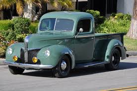 1941 Ford Custom 1941 Ford Pickup For Sale 103127 Mcg Classictrucksvintageold Carsmuscle Carsusa Truck Sold Flatbed Ca Youtube 1940 Rod Streetside Classics The Nations Trusted Listing Id Cc918179 Classiccarscom Pickup Hopped Up Original Flathead V8 C4 Auto Flato Dressed To Impress This Has All The Right Stuff Pu Pick Up Hot Pro Street Low Rider Classic Rat