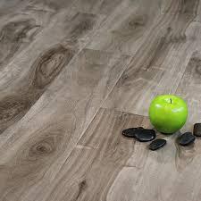 Parkay Floors Xps Mega by Cobalt Brown Parkay Xps Mega Waterproof U2013 Arcosan Floors
