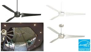 Casa Vieja Ceiling Fan Wall Control by What Are Best Quality Ceiling Fans Top Selling Fan Reviews