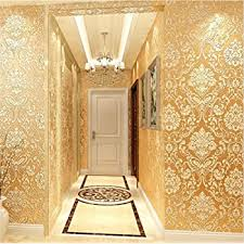 سلطعون جزر فاروس الفندق h m dekoration