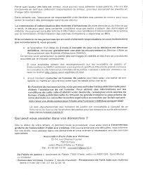bureau d aide juridictionnelle marseille pour une meilleure indemnisation des victimes d infractions pénales