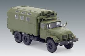 ZiL-131 KShM, Soviet Army Vehicle ICM 35517 Vaizdaszil131 Fuel Truckjpeg Vikipedija Trumpeter 01032 Russian 9p138 Grad1 On Zil131 Model Kit Zil131 For Spin Tires Original Model Truck Spintires Mudrunner Gamerislt Zil Rallycross Zil Stock Photos Images Alamy Chelyabinsk Region Russia July 21 2012 Military Zil 131 66 Bsmexport New Fire Truck Sale Engine Apparatus From Phantom V0418 Mod