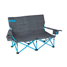 Top 14 Best Folding Lawn Chairs In 2019 - Closeup Check Flash Fniture Kids White Resin Folding Chair With Vinyl How To Save Yourself Money Diy Patio Repair Aqua Lawn The Best Camping Chairs Travel Leisure Pair Of By Telescope Company Top 14 In 2019 Closeup Check Lavish Home Black Cushion Seat Foldable Set 2 7 Sturdy For Fat People Up To And Beyond 500 Pounds Reweb A 10 Easy Wooden Benches Family Hdyman Wrought Iron Ideas Outdoor Stackable