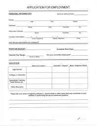 Blank Resume Pdf - Yupar.magdalene-project.org Free Printable Blank Resume Forms Fortthomas Employmenttion Template Form How To Fill Out An Saroz Cv Uk South Africa Download Word Resume Design Sample Build 54 Pdf Professional Blank Resume Form For Job Application Business Letter Writing Example Pdf Format E 200 76250120021 Hairstyles Splendid Sheets To In Awesome 9 Examples 2ega4zoylp Templates Unique 7 8