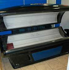 Ergoline Tanning Beds by Bluewater Tan And Bluewater Boutique Shop Austin County Com