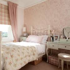 Bedroom Ideas Laura Ashley Interior Guide Creating A Glamourous