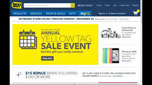 Best Buy Coupon Codes Up To 70% OFF Promo August 2015 And Free Shipping Oo Bluecon 10 Discount Best Buy Coupons 20 Off A Single Small Appliance At Dell Member Purchase Program Coupon Codes Slowcooked Chicken How To Use Eve Support Working Person Code Nike Offer Weekly Ad Coupon This Chrome Trick Saves You Money For Free Wikibuy Gearbests Top 5 Price Phones On 11 Promotion Gizmochina Codes Up To 70 Off Promo August 2015 And Shipping Get Answers Your Bed Bath Beyond Coupons Faq Pin By Dequainz Black Friday Deals Cool Things Buy Updated 2019 Everwebinar 60 Off