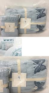 Quilts 66730: New Pottery Barn Kids Windsor Butterfly Twin Quilt ... 94 Best Quilt Ideas Images On Pinterest Patchwork Quilting Quilts Samt Bunt Quilts Pin By Dawna Brinsfield Bedroom Revamp Bedrooms Best 25 Handmade For Sale 898 Anyone Quilting 66730 Pottery Barn Kids Julianne Twin New Girls Brooklyn Quilt Big Girl Room Mlb Baseball Sham Set New 32 Inspo 31 Home Goods I Like Master Bedrooms Lucy Butterfly F Q And 2 Lot Of 7 Juliana Floral