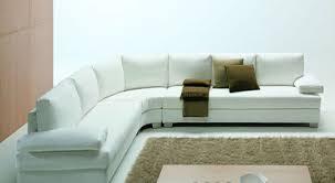 Living Room Ideas Corner Sofa by 24 Corner Sofa Design Ideas Afosngised Elegant Design Corner Sofa