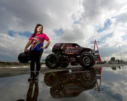 Meet The Women Of Monster Jam – Orange County Register Worlds Faest Monster Truck Raminator Specs And Pictures All New Jam Pirates Curse Youtube Closed Toronto Ticket Giveaway I Dont Blog But If Mega Pack Addon Gta5modscom Car Shows Rallies Rides Wildwood Nj Trucks Hit The Dirt Rc Truck Stop Wintertional Brings Thousands To Salem Civic Center Behind The Scenes A Million Little Echoes Houston 2018 Jester Jemonstertruck Return Toledo Blade Brakes Tbm Slinger Wiki Fandom Powered By Wikia
