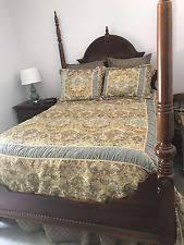Belk Biltmore Bedding by Biltmore Bedding Ebay
