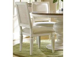 Universal Furniture Summer Hill Cotton Dining Side Chair (Sold In 2 ... Amazoncom Liberty Fniture Summerhill Slat Back Ding Side Universal Summer Hill Round Set With Pierced Shop Rubbed Linen White Chair Of 2 On Sale 91600 By Riverside Depot Red Lancaster Table And Chairs Fannys Kitchens Residence Tonka Andjelkovic Design Room Designer Sofas Homeware Madecom In Dark Brown Complete Cotton Finish Free Collection 2930 Summer Hill Dr West Friendship Sobus Farms 1000160396
