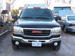 2003 GMC Sierra 3500 - Information And Photos - ZombieDrive How To Install Replace Fuel Filter 19992006 Gmc Sierra Chevy 2003 3500 Utility Bed Pickup Truck Item Ed9682 Gmc 2500 Hd Crew Cabslt Pickup 4d 6 12 Ft Photos Specs News Radka Cars Blog Overview Cargurus Gmc Parts Catalog Fresh Truck Used 4500 Dump Truck For Sale In New Jersey 11199 2500hd 600hp Work Diesel Power Magazine 4 Wheel Drive Online Government Auctions Of Topkick History Pictures Value Auction Sales Research Starting Wiring Diagram Diy Enthusiasts