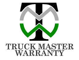 Truck Master Warranty Celebrates 5-year Anniversary Przyjed Na Master Truck Impreza Od Pitku Do Ndzieli W Po Mooneyes Masters Final 2016 Drivgline Truck Home Facebook Kazmaster Set A Course For Rally Dakar2018 Logo Png Transparent Svg Vector Freebie Supply In Phoenix Arizona Is Celebrating 20 Years Of Paslaugos Prieira Pagal Js Reikmes Volvo Trucks 2009 Japan Tour Photo Image Gallery Pics Retro Rides Nissan Pickup Thomas Truck Master Youtube