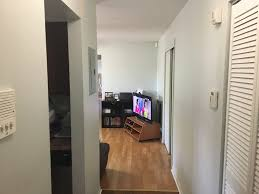 3 Bedroom Houses For Rent In Cleveland Tn by Rooms For Rent Iselin Nj U2013 Apartments House Commercial Space