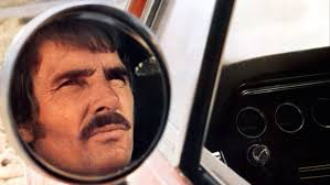 100 Universal Truck Driving School 10 Facts About Steven Spielbergs Duel Mental Floss