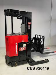 "CES #20449 Raymond EASI R40TT Reach Forklift 187"" - Coronado ... 2018 China Electric Forklift Manual Reach Truck 2 Ton Capacity 72m New Sales Series 115 R14r20 Sit On Sg Equipment Yale Taylordunn Utilev Vmax Product Photos Pictures Madechinacom Cat Standon Nrs10ca United Etv 0112 Jungheinrich Nrs9ca Toyota Official Video Youtube Reach Truck Sidefacing Seated For Warehouses 3wheel Narrow Aisle What Is A Swingreach Lift Materials Handling Definition"