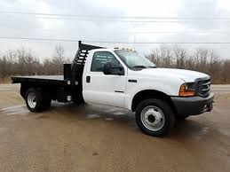 Used Dump Trucks For Sale By Owner   Top Car Reviews 2019 2020 Photos Of Dumptrucks And Their Cstruction Used Dump Trucks For Sale By Owner Best New Car Reviews 2019 20 Used 2010 Intertional 4400 Dump Truck For Sale In New Jersey 11164 Terex Ta30 Articulated Truck Adt Year 2006 For Sale Inventyforsale Pa Inc 4300 11393 Tri Axle Beautiful Of Chevy 3500 Models