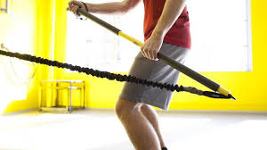 Trx Ceiling Mount Instructions by The Trx Rip Trainer Rogue Fitness