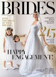 3 Free Wedding Magazines and 7 Ways to Get More