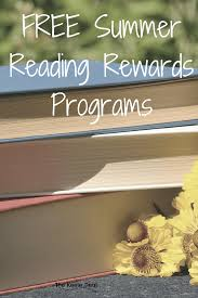 FREE Summer Reading Rewards Programs - The Keele Deal Modish Pottery Barn Bedford Office Progress To Awespiring Timber Free Summer Reading Rewards Programs The Keele Deal Apply For The Credit Card Sofa Commendable Grand Sofa Slipcover Glamorous 27 Mdblowing Hacks Thatll Save You Hundreds Mgarita Mix 2 Set Of Two Teen Fauxfur Slippers Only 1499 Shipped Regularly November Hlight Marriott All About Points Have You Seen New Ken Fulk Stuff At Carrie D Half Price Books Program Kids Are Certificates Worthless Mommy