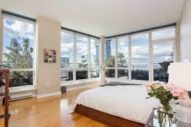 100 Crystal Point Apartments Sale Sets New Price Record For Penthouse