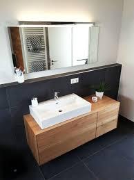waschbecken mit unterschrank entdecke unterschrank bad