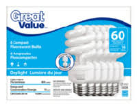 Salt Rock Lamps Walmart Canada table lamp buying guide