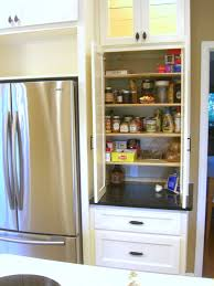 best solutions of kitchen cabinets corner pantry cabinet ideas