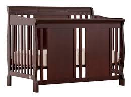 Child Craft Camden Dresser Jamocha by Stork Craft Verona Crib Conversion Kit Creative Ideas Of Baby Cribs