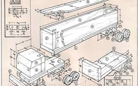 Free Wooden Toy Plans K Systems | Hot Trending Now Wooden Truck Plans Thing Toy Trailer Ardiafm Super Ming Dump Truck Wood Toy Plans For Cnc Routers And Lasers Woodtek 25 Drum Sander Patterns Childrens Projects Toys Woodworking Pinterest Toys Trucks Simple Design Ideas Woodarchivist Wood Mini Backhoe Youtube Hotel High And Toddlers Doggie Big Bedside Adults Beds Get Semi Flatbed