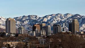 How Black Utah Jazz Players Have Embraced Salt Lake City Last Day To Poutine Your Mouth Well Salt Lake City The Day Is Slc Tacos Mexican Food And Street Tacos In Newsevents Ywca Utah 7 Epic Trucks You Have Try Matador Network Lawmaker Wants Fuel Success By Simplifying Licensing Food Trucks Best Image Truck Kusaboshicom Luxury Bite Of Oregon 2017 Pechluck S Truck Outside Of Book Mormon Better Burger Gluten Free Restaurant Review 10th Annual Craft Diy Festival Magazine Breweries Take Over The Gateway Tribune