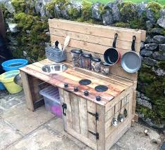 Diy Grill Island Best Outdoor Kitchen Ideas Grill Station In