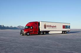 Cr England Address In Salt Lake City Utah - Famous Lake 2018 List Of Questions To Ask A Recruiter Page 1 Ckingtruth Forum Pride Transports Driver Orientation Cool Trucks People Knight Refrigerated Awesome C R England Cr 53 Dry Freight Cr Trucking Blog Safe Driving Tips More Shell Hook Up On Lng Fuel Agreement Crst Complaints Best Truck 2018 Companies Salt Lake City Utah About Diesel Driver Traing School To Pay 6300 Truckers 235m In Back Pay Reform Schneider Jb Hunt Swift Wner Locations
