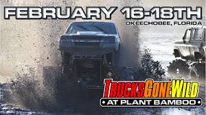 FEB. 16-18, 2018 – PLANT BAMBOO – OKEECHOBEE, FL | Www ... Trucks Gone Wild Mud Fest Nissan Titan Forum Gmc Canyon Top Car Designs 2019 20 My 2004 Is Wrecked After Only 3 Weeks Chevy Ssr 1976 Crew Cab Lifted Cummins Swap This Lift Worth 2200 Tahoe Gmc Yukon Aug 31 Sep 2018 4x4 Proving Grounds Lebanon Me Www A Gallery Of Jeeps Gone Wild Nov 1617 Twittys Mud Bog Ulmer Sc Wwwtrucksgonewildcom 35 Bnyard All Terrain Livermore Reviews