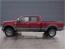 Ford Pickup Trucks For Sale In Ct Inspirational New 2018 Ford Super ... Buy George W Bushs Ford F150 Used Exclusively On His Crawford The All New King Ranch Tailgate Inserts From Tuf Skinz With Pics 2018 Tampa Fl 217805 2008 F250 Super Duty 4x4 Crew Cab Diesel V8 Bill Knight Dealership In Tulsa Ok 74133 8 Lift Installed My 2011 Forum F350 Pickup In Florida For Sale Used 4dr For Sale 2014 4x4 Truck Statesboro Ga 136 Cars Trucks Suvs Pensacola Ranch