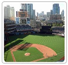 Padres Tickets 2018