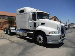 100 Craigslist Auto And Trucks Odessa Cars By Owner Wwwjpkmotorscom