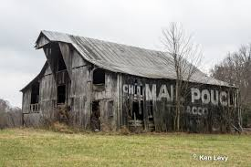 Mail Pouch Barns: Icons Of West Virginia And Pennsylvania | Ken ... 24x40x12 Residentiagricultural Barn In Ashland Va Rmh14012 Another Beautiful Old Tobacco Barn Pittsylvania County Virginia Metal Garages Barns Sheds And Buildings Tomahawk Ribeye 46oz From Aberdeen Beach The Sierra Vista Wedding Venues Pinterest June 2017 Roadkill Crossing Mail Pouch Southern Indiana This Is A Few Mil Flickr Green Bank West On Farm Rural Pocahontas Tobacco Reassembled Albemarle Joseph Windsor Castle Smithfield Va These Days Of Mine Barnscountry Living