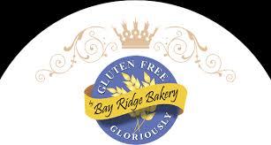 Gluten Free Dairy Free Bakery