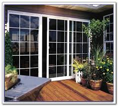 jeld wen sliding patio doors menards patios home furniture
