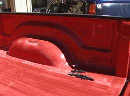 Herculiner Bed Liner Best Rollon Bed Liner The Ultimate Guide Part Two Hculiner Roll On Truck Paint Colors 81550 Coloring Bedliner Brushon Kit Reviews Ratings Specs Prices Pep Boys Video Gallery Peak Walmartcom Diy Coating Chevy Forum Gm Club Pating A Camper Van With Raptor Rollon Howto Hcl1b8 Do It Gallant Vitatracker Suzuki Forums Dry Time 9941d1277236029 Vitara Shop Hculiner Quart Black At Lowescom
